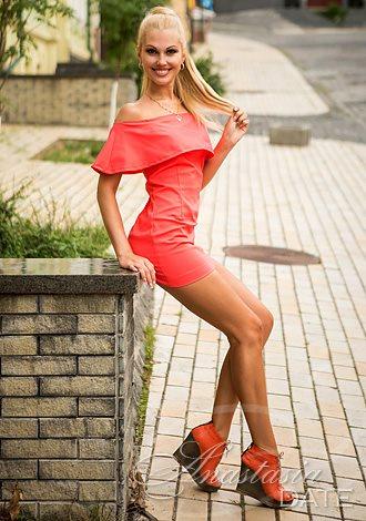 E women 686 ukrain
