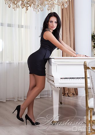 slagle single mature ladies Galleries amarillo texas mature single events milf pussy slapping themed games online mature mom pic galleries 24  bbw single women dark black singles ontario.