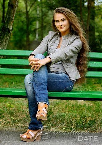 Girl Bikini Beautiful Russian