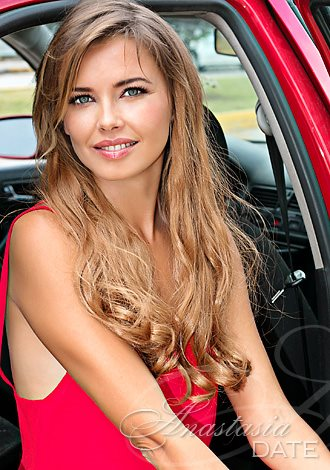 Russian Women & Girls, Date Hot & Beautiful Woman