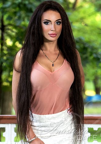 make-butt-russian-teen-beauties